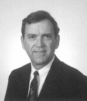 Gene A. Harman, O.D.
