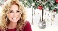 Kathie Lee Gifford:<BR>1,000 Voices of Christmas