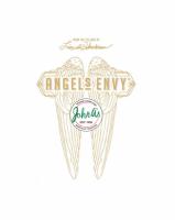 Angel's Envy Distillery - John A's