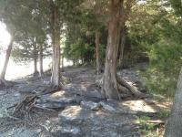 ANDERSON ROAD CAMPGROUND