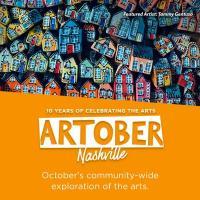 Artober Nashville