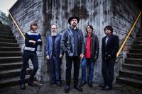 Drive-By Truckers - Night 2 at The High Watt
