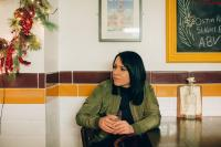 Lucy Spraggan at Mercy Lounge
