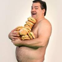 Randy's Cheeseburger Picnic Tour at Mercy Lounge