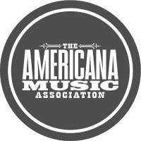 Americana Music Festival in Nashville Tennessee
