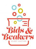 Bids & Beakers Silent Auction