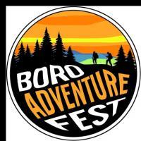 Boro Adventure Fest