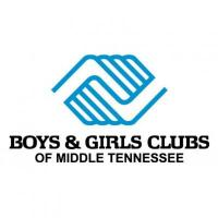 Great Futures Gala - Boys & Girls Clubs of Middle TN