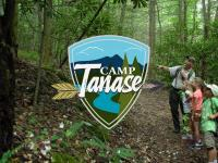 Camp Tanase | Outdoor Adventure Summer Camp