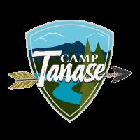 Camp Tanase