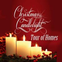Candlelight Tour of Homes