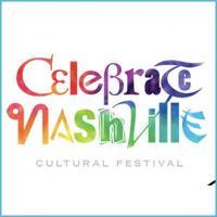Celebrate Nashville Cultural Festival