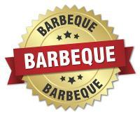 Clarksville BBQ Contest