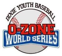 Dixie Youth Baseball and Softball Association