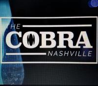 Cobra Nashville