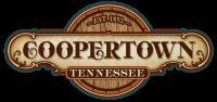 Coopertown Barrel Festival