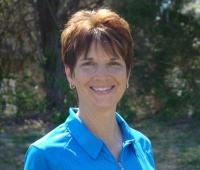 Vikki Chandley LPGA teaching professional