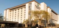 Embassy Suites by Hilton Nashville Airport