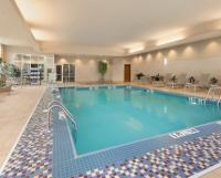 Embassy Suites by Hilton Nashville South Cool Springs