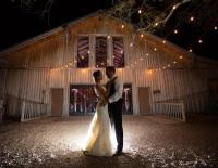Wedding photo by Focal Expressions at Green Door Gourmet Barn