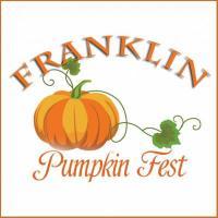 Franklin Pumpkinfest