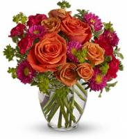 Belle Meade Florist