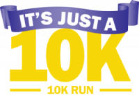 IT'S JUST A NASHVILLE 10K RACE