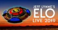 Jeff Lynne's ELO 2019