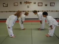 Martial Arts Schools and Dojo Locator in Nashville, Tennessee