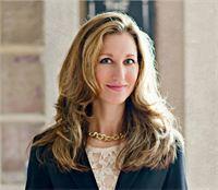 Leslie A Butler, MA, CPC