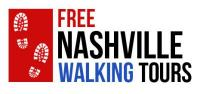 FREE Downtown Nashville History, Art & Music Walking Tour