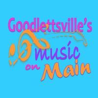Goodlettsville Music on Main