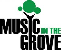 Music in the Grove ft. Settles Connection, Zach and Maggie, Nate Strasser band