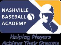 Baseball, Softball, Batting cages