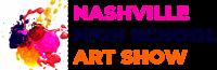 Nashville High School Art Show