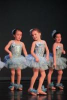 Nashville Dance Center