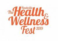 Nashville Health & Wellness Fest