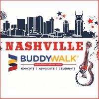 Nashville Buddy Walk