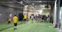 Nashville Baseball Training Academy
