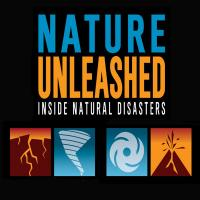 Adventure Science Center Nature Unleashed