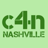 c4n Nashville