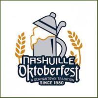 Oktoberfest in Nashville's Germantown