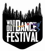 WILD OUT Dance Festival