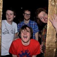 Proto Idiot, Hipshakes, Spodee Boy, Cobra, The Cobra, The Cobra Nashville