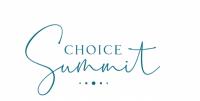 The Choice Summit