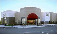 Shane Co. Franklin TN Jewery Shop