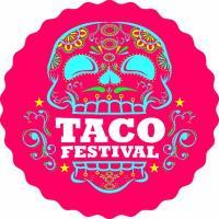 The Taco Festival