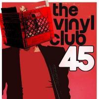 The Vinyl Club, Vinyl Club, Cobra, The Cobra, The Cobra Nashville