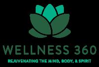 Wellness 360 at Cheekwood