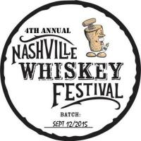 Nashville Whiskey Festival